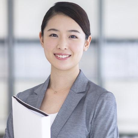 東京都の株式会社A様